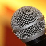 microphone-1687639_1280